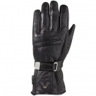 Gants Moto Bikers Prague