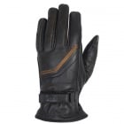 Gants Moto Mac Adam Cityline Marron