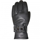 Gants Moto Racer Fact Woman