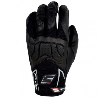 Gants Moto Five TFX 1 Black
