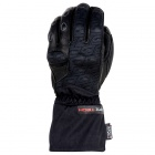 Gants Moto Five WFX Tech Black