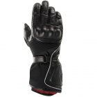 Gants Moto Alpinestars Tech Heated Noir