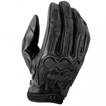 Gants Moto ICON Arc Stealth