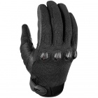Gants Moto ICON Sub Stealth
