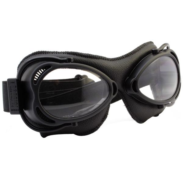 masque moto nannini streetfighter black au meilleur prix. Black Bedroom Furniture Sets. Home Design Ideas