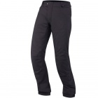 Pantalon Moto Alpinestars Switch Drystar Noir
