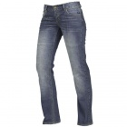 Pantalon Moto Bering Lady Elroy Denim Regular