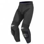 Pantalon Moto Alpinestars GP Plus Noir Pants