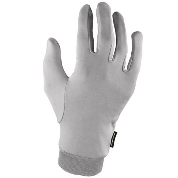 gants pour pas se geler les doigts en vol. Black Bedroom Furniture Sets. Home Design Ideas
