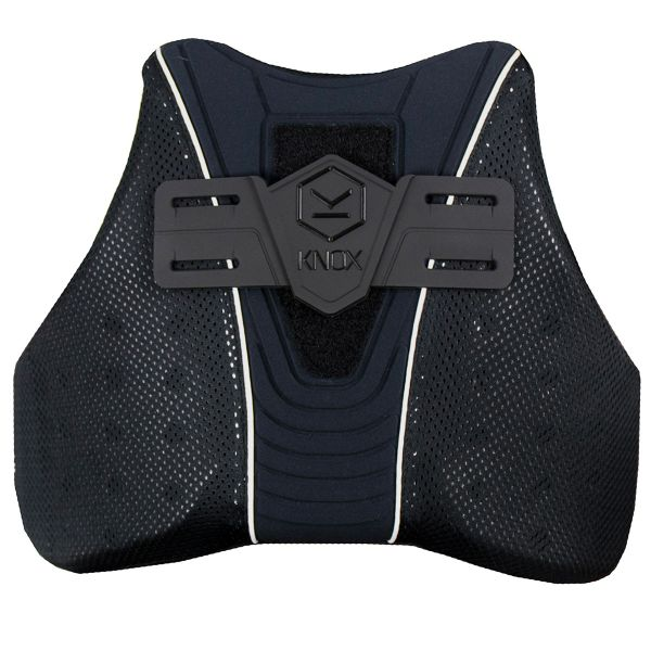 Protection Moto Knox Protection Pectorale