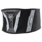 Ceinture Moto FOX Turbo Black