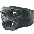 Ceinture Moto Thor Force Belt Black