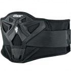 Ceinture Moto Thor Sector Belt Black