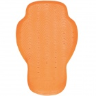 Best of �quipement route  ICON D3O Back CE Pad