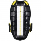 Dorsale Moto Knox Aegis Back Protector 6 Plate