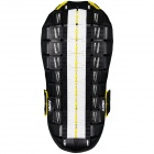 Dorsale Moto Knox Aegis Back Protector 9 Plate