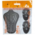 Protection Moto Ixon Kid Protect Set