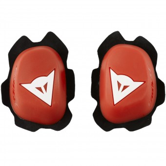 Sliders Moto Dainese Slider B60D11 Red White