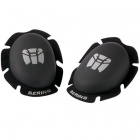 Sliders Moto Bering Sliders