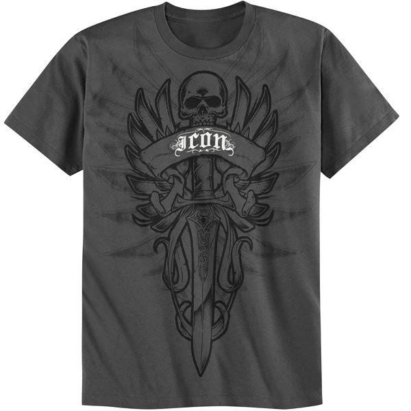 футболки в самаре. футболки с надписями в Курске.