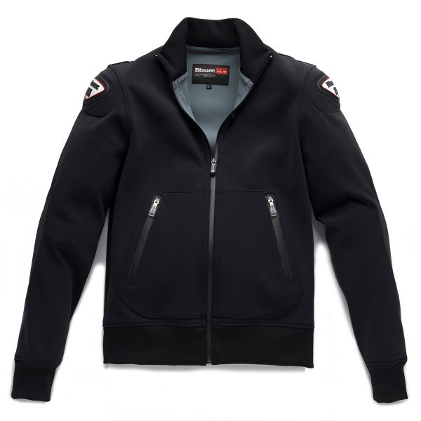 Blauer coupon code