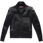 Blouson Moto Blauer Easy Air Black