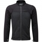 Blouson Moto Knox Zephyr Summer Men