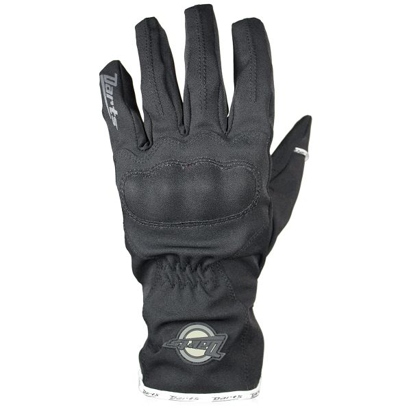 Gants Moto Darts Angel Black