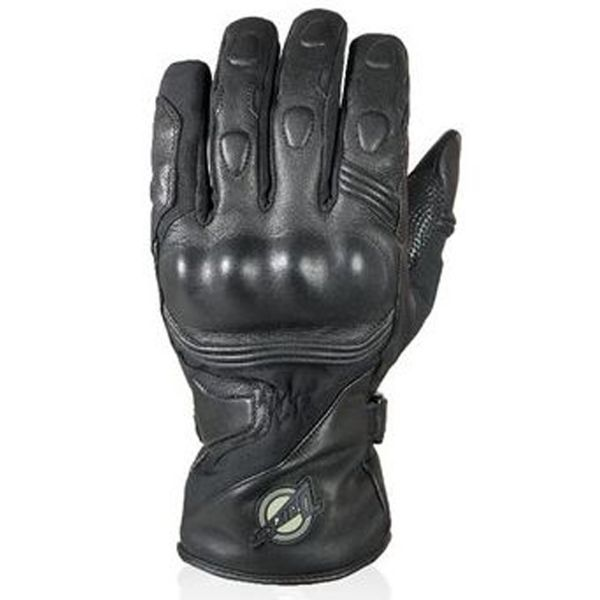 Gants Moto Darts Austin Black