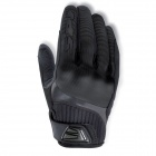 Gants Moto Spidi G-Flash Noir
