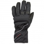 Gants Moto Darts New York Noir