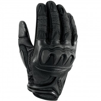 Gants Moto ICON Overlord Resistance