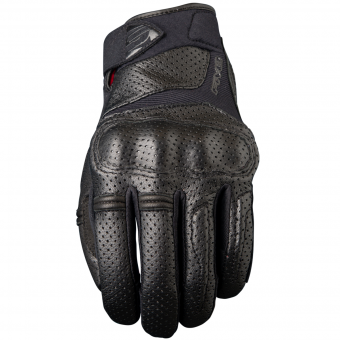Gants Moto Five RS2 Black