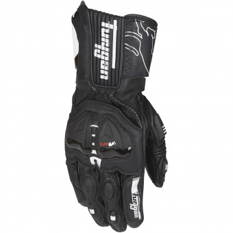 Gants Moto Furygan AFS-19 Black