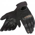 Gants Moto Dainese Double Down Black