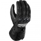 Gants Moto ICON Patrol Waterproof