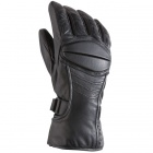 Gants Moto Ixon Pro Smooth HP Noir