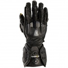 Gants Moto Knox Handroid All Black