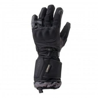 Gants Moto Alpinestars Jet Road Gore-Tex
