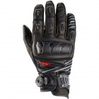 Gants Moto Knox Orsa Leather Black