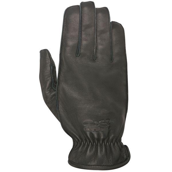 gants moto alpinestars oscar bandit black au meilleur prix. Black Bedroom Furniture Sets. Home Design Ideas