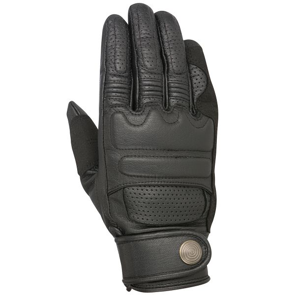 gants moto alpinestars oscar robinson black au meilleur. Black Bedroom Furniture Sets. Home Design Ideas