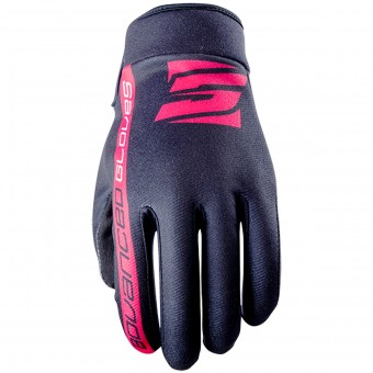 Gants Moto Five Planet Fashion Corporate