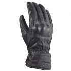 Gants Moto Ixon Pro Pulse HP