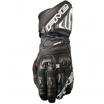 Gants Moto Five RFX1 Black