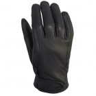 Gants Moto Ixon RS Cruise Air Noir