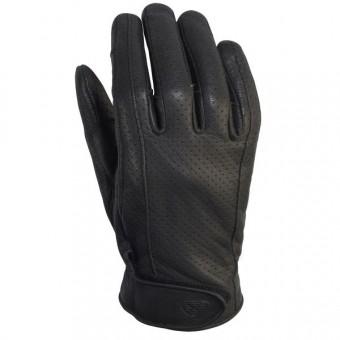 gants moto ixon rs cruise air noir cherche propri taire. Black Bedroom Furniture Sets. Home Design Ideas