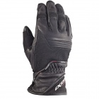 Gants Moto Ixon RS Global HP