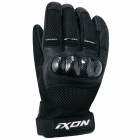 Gants Moto Ixon RS Noble Hero HP