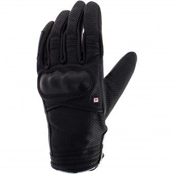 Gants Moto Motomod RS07 Black